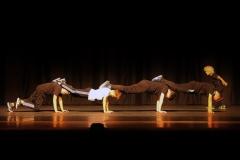 Breakdance 9