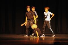 Breakdance 10