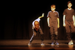 Breakdance 11