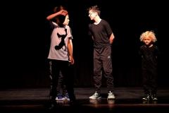 Breakdance 12