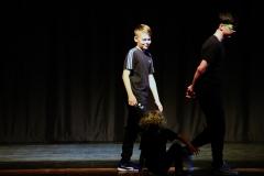 Breakdance 13
