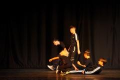 Breakdance 5