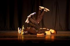 Breakdance 6