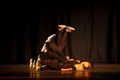 Breakdance 8