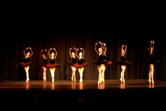 Paquita Group Dance 3