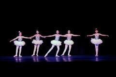 Kids Ballet 11