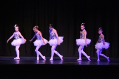 Kids Ballet 12