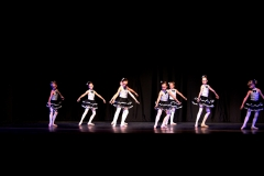 Kids Ballet 13