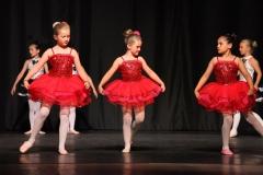 Kids Ballet 2