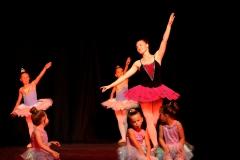 Kids Ballet 14