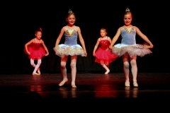 Kids Ballet 6