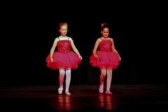 Kids Ballet 7