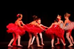 Kids Ballet 9