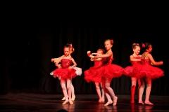 Kids Ballet 10