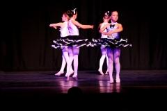 Kids Ballet 3