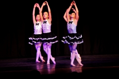 Kids Ballet 4