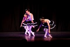 Kids Ballet 5