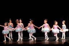 Kids Ballet 1