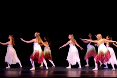 Contemporary Ballet 6