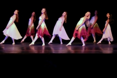 Contemporary Ballet 15